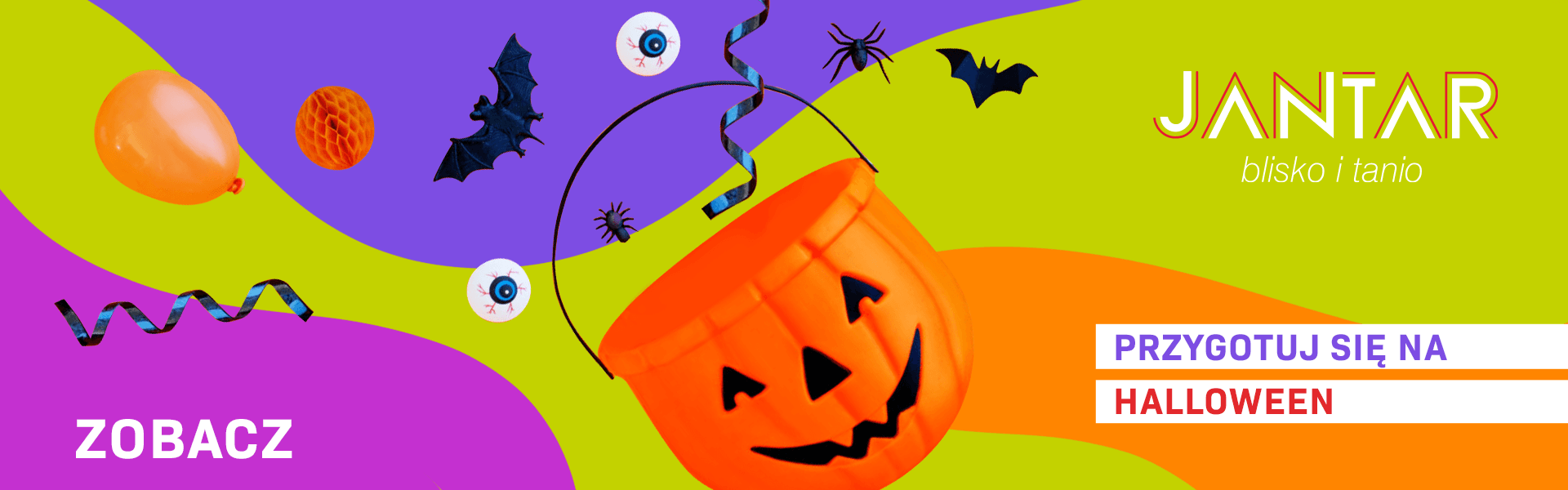 /thumbs/autoxauto/2021-10::1634306157-1-banner-jantar-1920x600-halloween.png