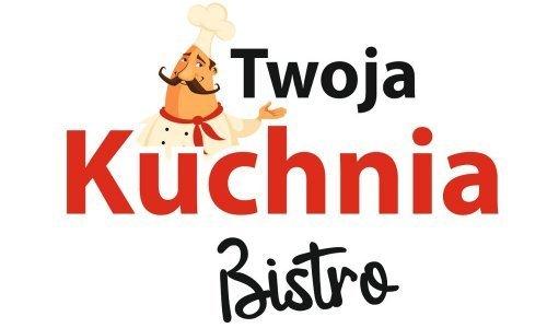 Twoja Kuchnia Bistro poszerza swoją ofertę o catering