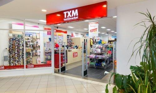 TXM - najlepsze okazje dla Mamy i Dziecka