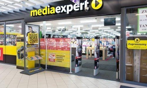 Tydzień Niskich Cen w Media Expert
