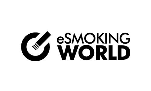 eSmoking WORLD