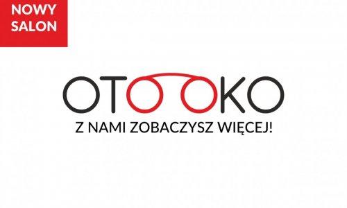 Otooko - NOWY SALON