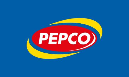 Wielkie otwarcie sklepu PEPCO w Centrum Handlowym Jantar w Wejherowie!