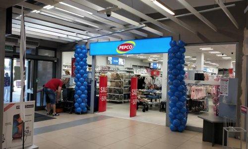 Największy sklep PEPCO w regionie już otwarty!