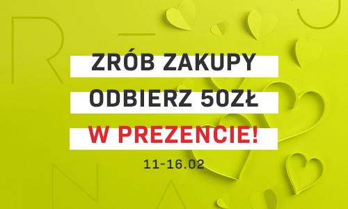 2021-02/1613043562-7jantar-aktualnosc-500x300px-walentynki.png