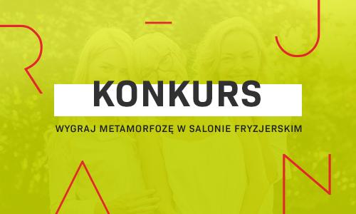 2021-05/1621954585-3jantar-500x300px-konkurs-dzien-matki.png