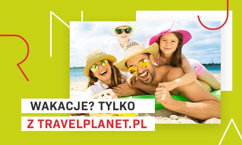 2021-06/1623055243-4jantar-aktualnosc-500x300px-zaplanuj-wakacje.png