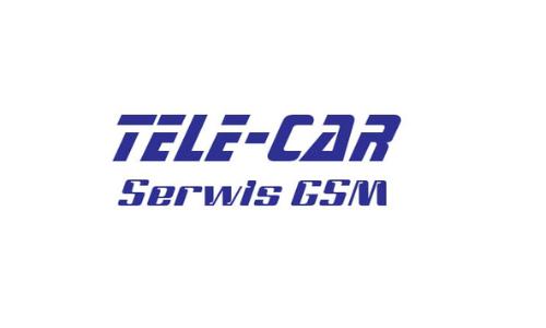 Tele-Car - Serwis GSM